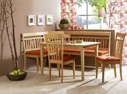 breakfast sets furniture. excellent aarons dining room sets 92 on design with breakfast furniture s