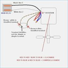 red dot wire diagram auto electrical wiring diagram \u2022 Hunter Fan Switch Wiring Diagram red dot ac unit wiring wiring auto wiring diagrams instructions rh nhrt info red dot heater wiring diagram dot diagram statistics