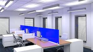 office paint colours. Office Paint Colors Lighting Research Center Polytechnic Institute  For Productivity Colours