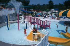 Aquaport Waterpark Maryland Heights Mo Aquaport Photo Gallery Custom Homes