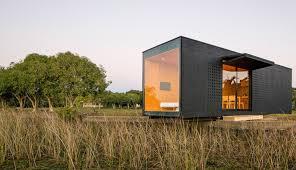 image of homes built under 100k