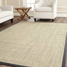 beautiful natural fiber rugs for decor flooring ideas living room design ideas with wooden floors