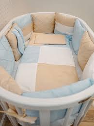"""<b>Комплект</b> постельного белья в детскую <b>кроватку</b> """"<b>Сонный</b> зайка ..."""