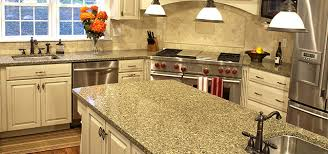 Small Picture Marble Vs Granite Countertops NewCountertop
