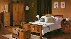 dark wood bedroom set real wood bedroom sets black solid wood bedroom furniture dark wood bedroom