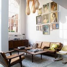 mesmerizing modern retro living room. Mesmerizing Modern Retro Living Room. Room 27 Vintage Home Decor Easy Deerest