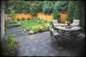 full size of backyard small vegetable garden ideas landscaping cost uk landscape design diy on