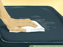 how to remove curry stains does water stain leather couch urine step version pen ink sofa home remes from clothes