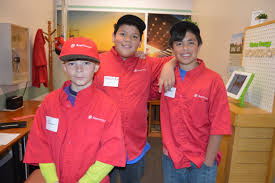 Xcel Energy Customer Service Sponsor Spotlight Xcel Energy Young Americans Center