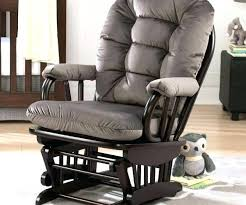 camouflage Lazy Boy Chair Push Back Recliner Recliners Leather Swivel Glider