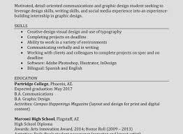 Perfect Resume Az Great Resume Designs