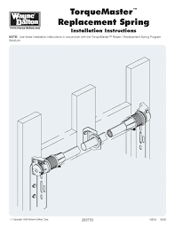 garage door installation instructions large size of extraordinary garage door installation