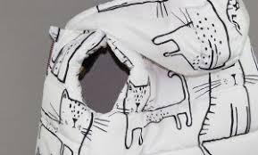 キッズ 子供 男の子 女の子 トップス パーカー アウター ベスト ジャケット ノースリーブ かわいい イラスト