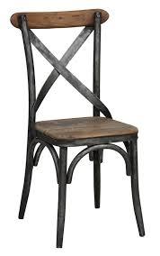 outdoor wooden dining chair. bentley solid wood dining chair outdoor wooden u