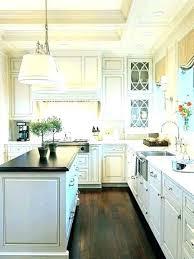 white kitchen black countertops white kitchen black white cabinets dark white kitchen cabinets with dark white kitchen cabinets with white kitchen cabinets