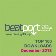 Beatport Top Charts Beatport Top 100 Downloads December 2018 Sharingdb Eu