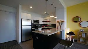 1 Bedroom Apartments In Chicago Utilities Included 1 Bedroom Apartments In  Utities Included For Month S