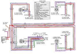 z window motor wiring diagram diagram wiring diagrams for power window switches electrical