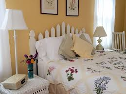 Cheap Diy Headboards Gorgeous Diy Headboard Ideas That Are Easy And Cheap Diy