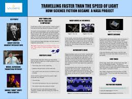 Time Vs Speed Of Light Travelling Faster Than The Speed Of Light How Science