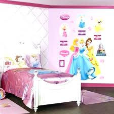 Princess Bedroom Decor Princess Room Decorating Ideas Unusual Princess  Bedroom Decor Image Of Princess Bedroom Ideas . Princess Bedroom Decor ...