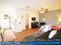 Charming 1 Bedroom Apartment Austin Tx On With Regard To Design Lovely Cheap  Apartments Apt Bronx Ny