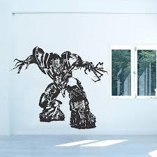 transformer wall decals transformers robot vinyl wall art decal transformers wall decals target transformers wall decals transformer wall decals