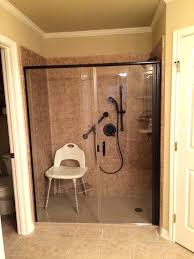 average cost of remodeling bathroom. Lowes Bathroom Remodel Cost Small Average Of Remodeling M