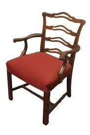 Canterbury Used Furniture  Discount Columbia Sc  San Antonio Discount Furniture Columbia Sc T50