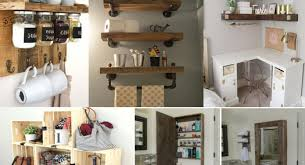 Do It Yourself Home Decorating Ideas Ideas Awesome Decorating Ideas