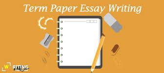 the best and worst topics for help term paper one function numerous take pleasure in expert composing service business such as termpaperwriting services consists of upgrade development on their