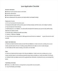 Sample New Hire Checklist Template New New Hire Checklist Template Soap Rmat Within Benefits Intended R