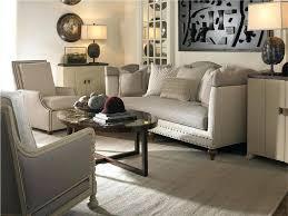 unusual living room furniture. Simple Furniture Design Odd Living Room Chairs In Unusual Furniture
