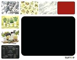 full size of large glass chopping boards for kitchens black worktop saver protector board kitchen alluring
