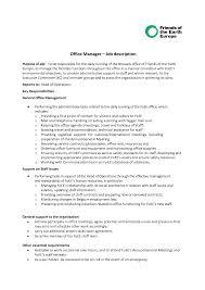 Department Administrator Job Description Related Keywords ... Department Administrator Job Description Related Keywords & Suggestions - Department Administrator Job Description Long Tail Keywords