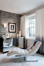 New York Style Bedroom In Interior Design New York Townhouse In A Mixed Style