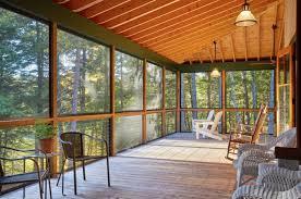 good homes design. a labor of lumber good homes design ,