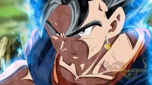 7 Viên Ngọc Rồng Siêu Cấp Tập 121 Goku đánh bại Jiren - YouTube