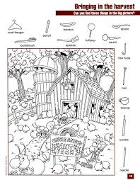 Here i have solved all levels carefully with all hints and screenshots possible. Pin By Jeannette On Hidden Pictures Hidden Pictures Hidden Picture Puzzles Hidden Pictures Printables