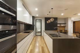 Designer Kitchen Splashbacks Use Splashbacks To Keep Your Interiors Clean And Sparkling My