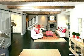 ll bean waterhog car mats rugs ergonomic sofa for house design braided with salon sofas and ll bean waterhog runner personalized door mats