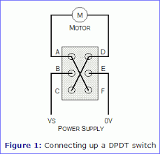 spdt switch wiring diagram spdt image wiring diagram spdt toggle switch wiring diagram wiring diagram on spdt switch wiring diagram