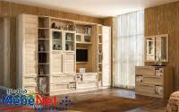 <b>Мебель Сканд</b> скидки Екатеринбург купить детская <b>Шервуд Сканд</b>