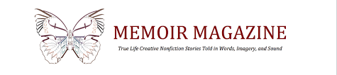 memoir magazine submission manager the metoo trigger warning  memoir magazine memoir