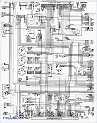 84 ford f150 wiring diagram pressauto net 1985 ford alternator wiring diagram at 84 Ford F 150 Wiring Diagram