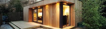 garden room office. cedar-graden-rooms-banner garden room office