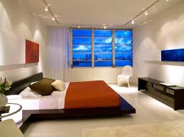 lighting ideas for bedrooms. Bedroom Elegant Lighting Ideas Wall For Yellow Interior Idea Bedrooms
