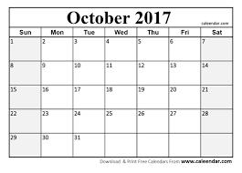 Best 11 Free Printable Calendar September 2015 Ideas On Pinterest