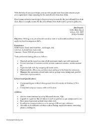 sample hotel clerk resume hotel front desk resume examples front desk manager resume hotel front desk resume sample hotel front hotel front desk resume