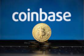 Coinbase's direct listing has raised much excitement in both the traditional and crypto investor communities. 9jkn9guswov54m